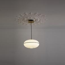 Precious l celine wright celine wright s precious l luminaire lighting design signed 54652 thumb