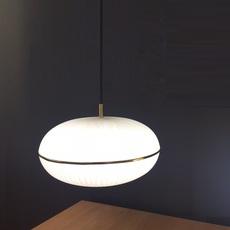 Precious l celine wright suspension pendant light  celine wright 000 pre 003 200 pre 001  design signed 54028 thumb