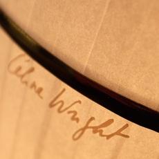 Precious l celine wright suspension pendant light  celine wright 000 pre 003 200 pre 001  design signed 54031 thumb