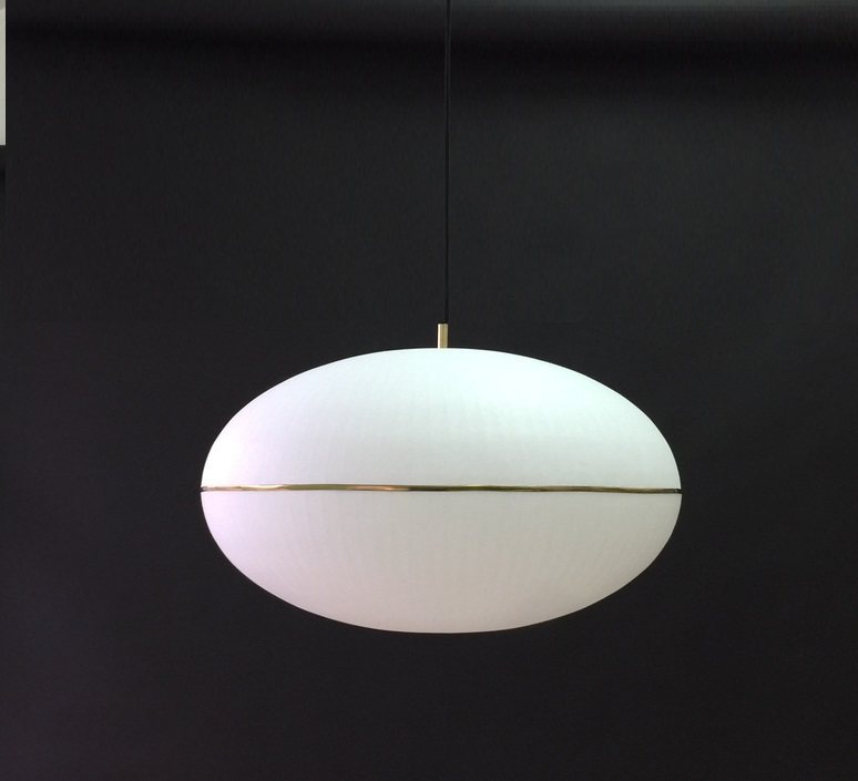 Precious 50 celine wright suspension pendant light  celine wright 000 pre 004 200 pre 001  design signed 63182 product