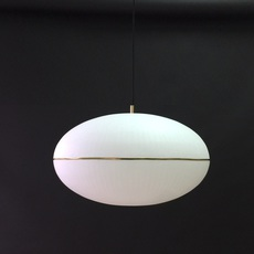 Precious 50 celine wright suspension pendant light  celine wright 000 pre 004 200 pre 001  design signed 63182 thumb