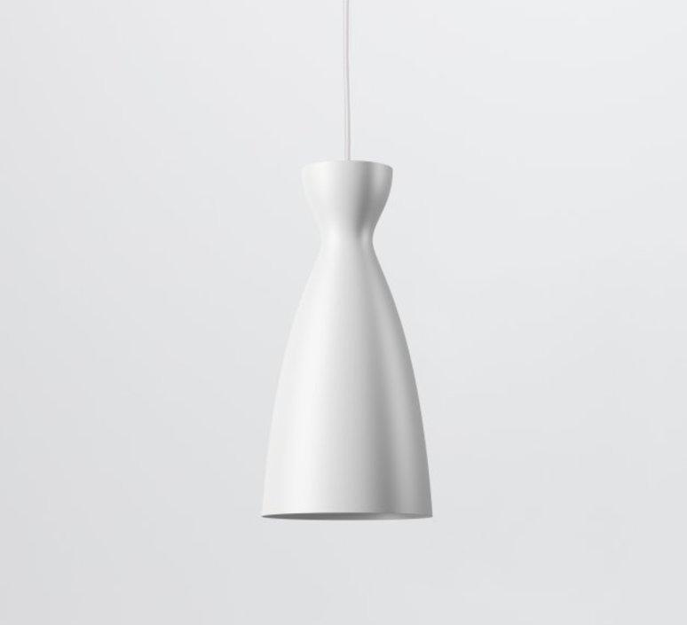 Pretty l jj00 suspension pendant light  nyta pretty long 1 1  design signed 46501 product