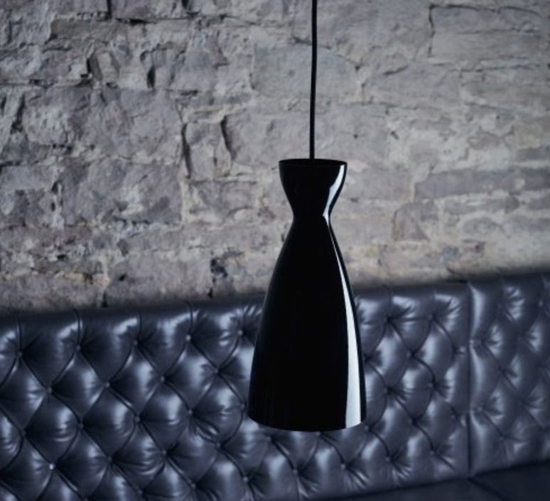 Pretty l jj00 suspension pendant light  nyta pretty long 2 2  design signed 46503 product