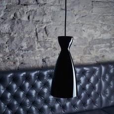 Pretty l jj00 suspension pendant light  nyta pretty long 2 2  design signed 46503 thumb