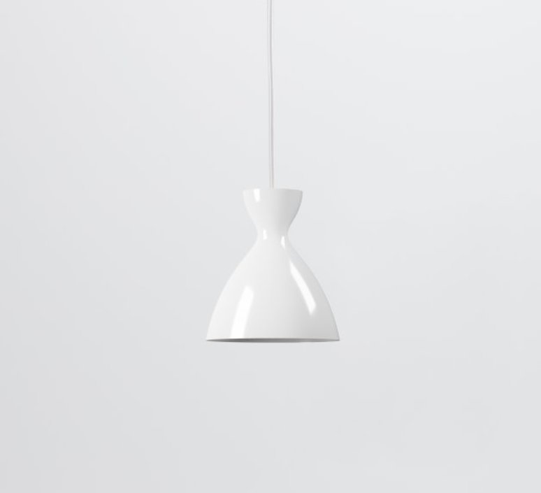 Pretty s jj00 suspension pendant light  nyta pretty small 1 2  design signed 46493 product