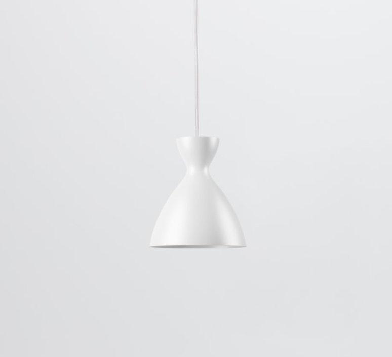 Pretty s jj00 suspension pendant light  nyta pretty small 1 1  design signed 46491 product