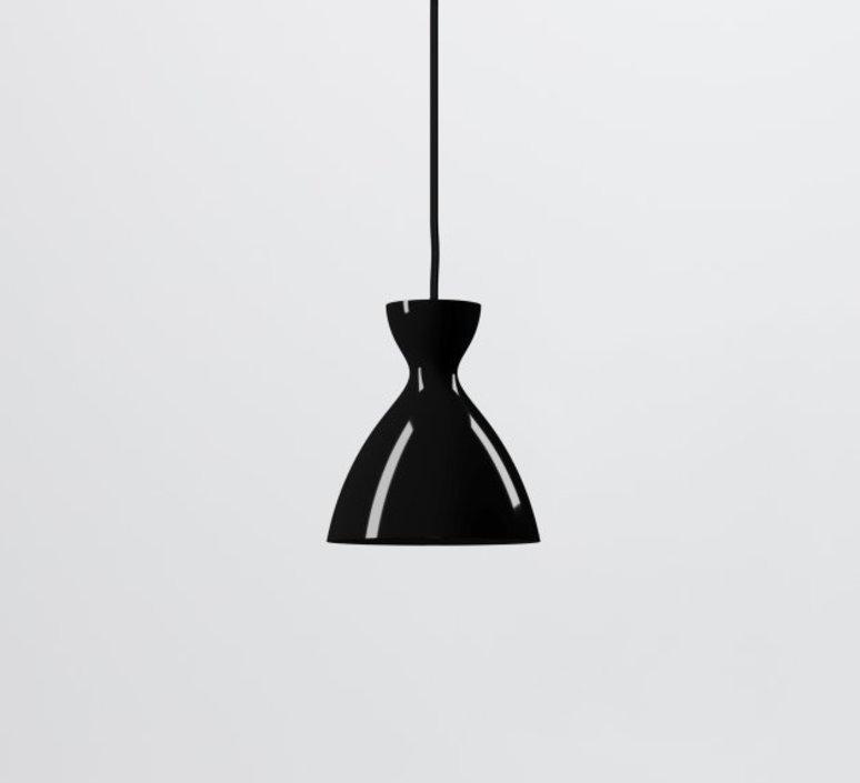 Pretty s jj00 suspension pendant light  nyta pretty small 2 2  design signed 46495 product