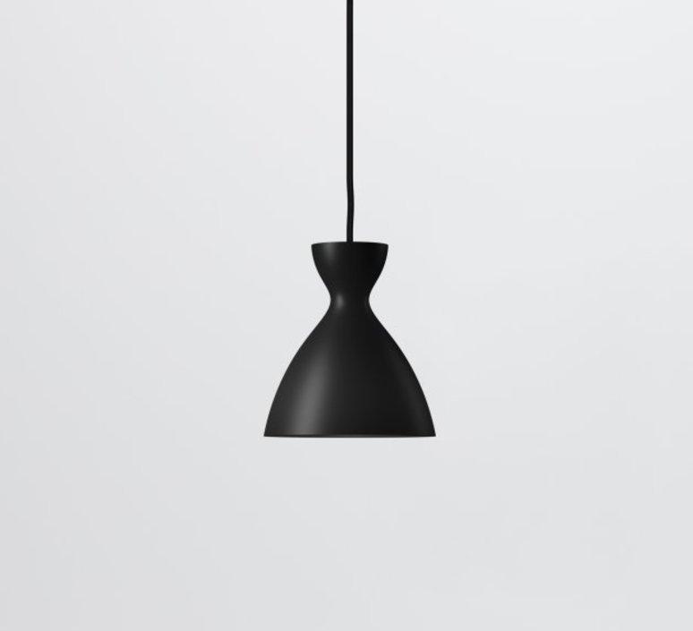 Pretty s jj00 suspension pendant light  nyta pretty small 2 1  design signed 46489 product