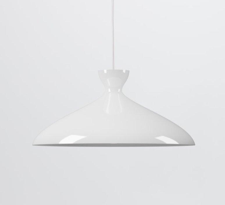 Pretty wide jj00 suspension pendant light  nyta pretty wide 1 2  design signed 46524 product