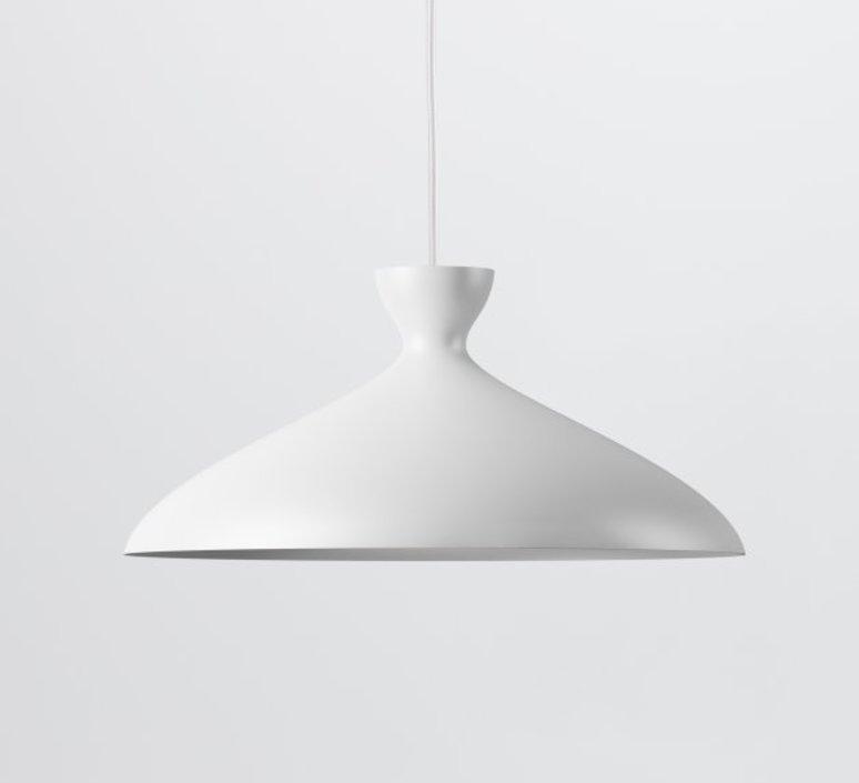 Pretty wide jj00 suspension pendant light  nyta pretty wide 1 1  design signed 46520 product