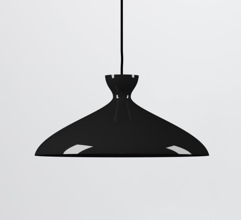 Pretty wide jj00 suspension pendant light  nyta pretty wide 2 2  design signed 46522 product