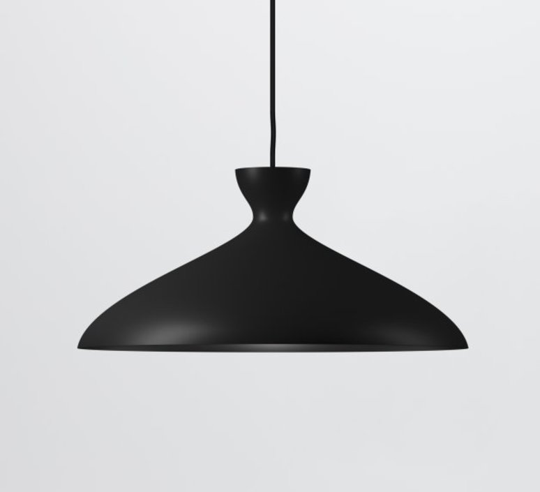 Pretty wide jj00 suspension pendant light  nyta pretty wide 2 1  design signed 46517 product