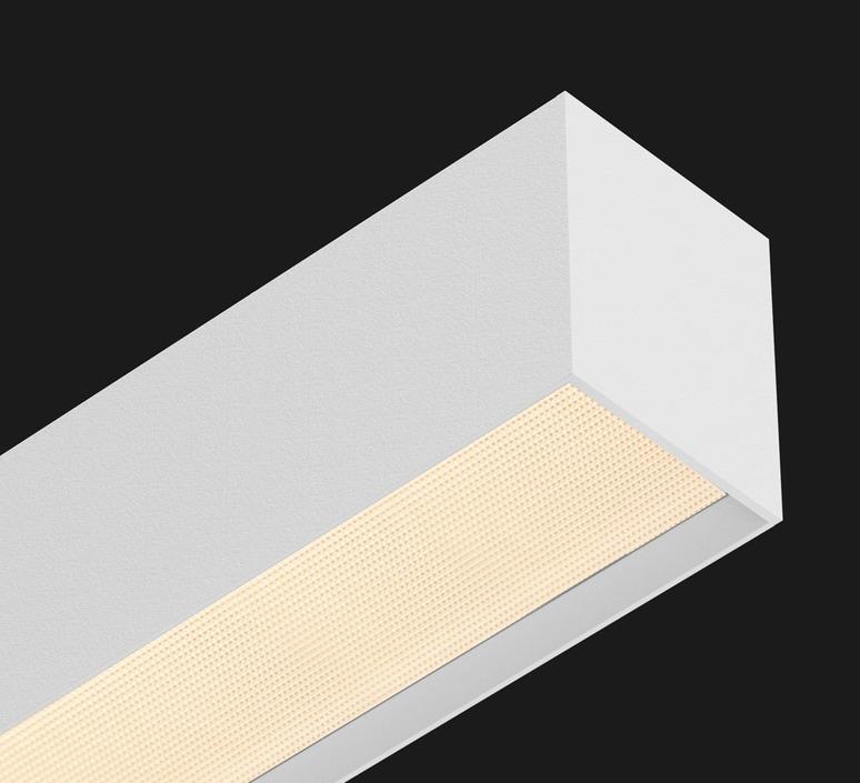 Ledliner47 studio doxis suspension pendant light  doxis r47d 25 8301 1  design signed 77717 product