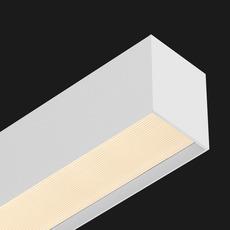 Ledliner47 studio doxis suspension pendant light  doxis r47d 25 8301 1  design signed 77717 thumb