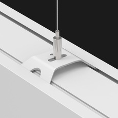 Ledliner47 studio doxis suspension pendant light  doxis r47d 25 8301 1  design signed 77718 thumb