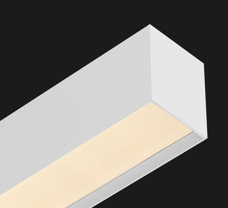 Ledliner47 studio doxis suspension pendant light  doxis r47d 25 8301 1  design signed 77749 product