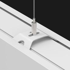 Ledliner47 studio doxis suspension pendant light  doxis r47d 25 8301 1  design signed 77750 thumb