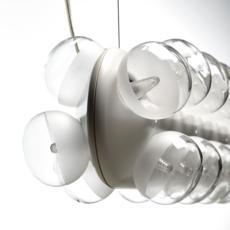 Prop light double horizontal bertjan pot suspension pendant light  moooi molpr0dh36wa   design signed 38599 thumb