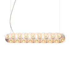 Prop light double horizontal bertjan pot suspension pendant light  moooi molpr0dh36wa   design signed 38600 thumb