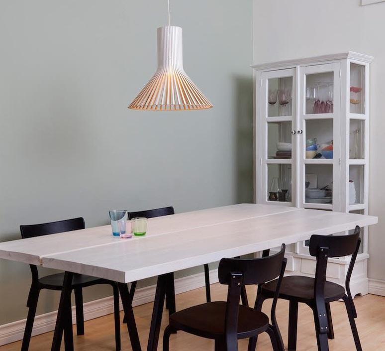 Puncto seppo koho secto 66 4203 01 luminaire lighting design signed 24494 product