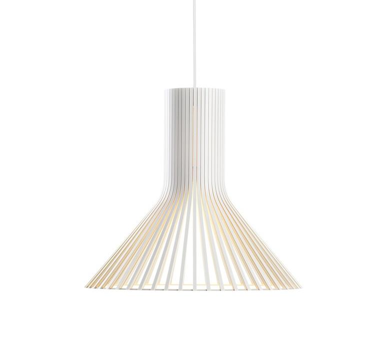 Puncto seppo koho secto 66 4203 01 luminaire lighting design signed 24497 product