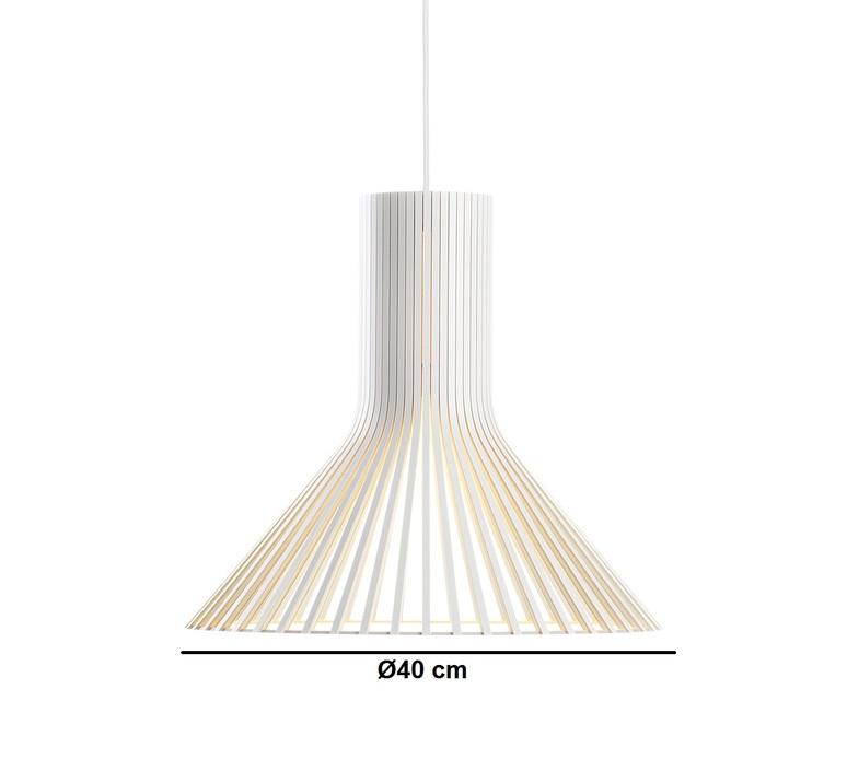 Puncto seppo koho secto 66 4203 01 luminaire lighting design signed 24498 product