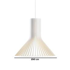 Puncto seppo koho secto 66 4203 01 luminaire lighting design signed 24498 thumb