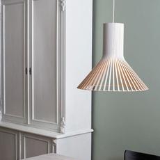 Puncto seppo koho secto 66 4203 00 luminaire lighting design signed 24490 thumb