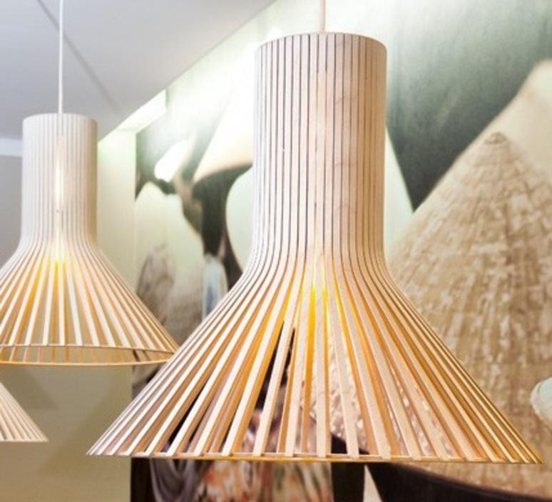 Puncto seppo koho secto 66 4203 00 luminaire lighting design signed 24491 product