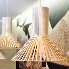 Puncto seppo koho secto 66 4203 00 luminaire lighting design signed 24491 thumb