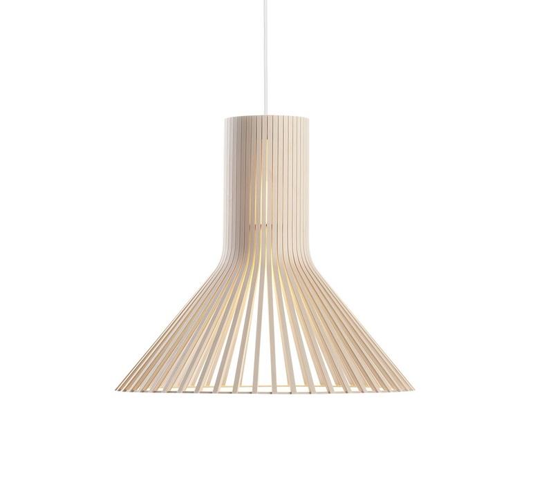 Puncto seppo koho secto 66 4203 00 luminaire lighting design signed 24492 product