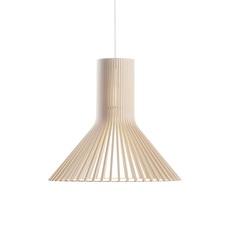 Puncto seppo koho secto 66 4203 00 luminaire lighting design signed 24492 thumb