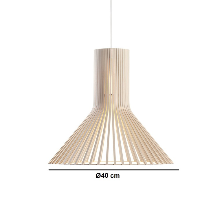 Puncto seppo koho secto 66 4203 00 luminaire lighting design signed 24493 product