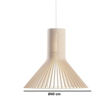 Puncto seppo koho secto 66 4203 00 luminaire lighting design signed 24493 thumb
