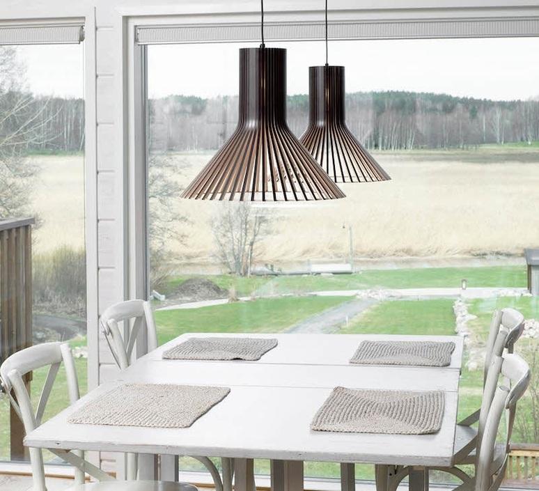 Puncto seppo koho secto 66 4203 21 luminaire lighting design signed 24504 product