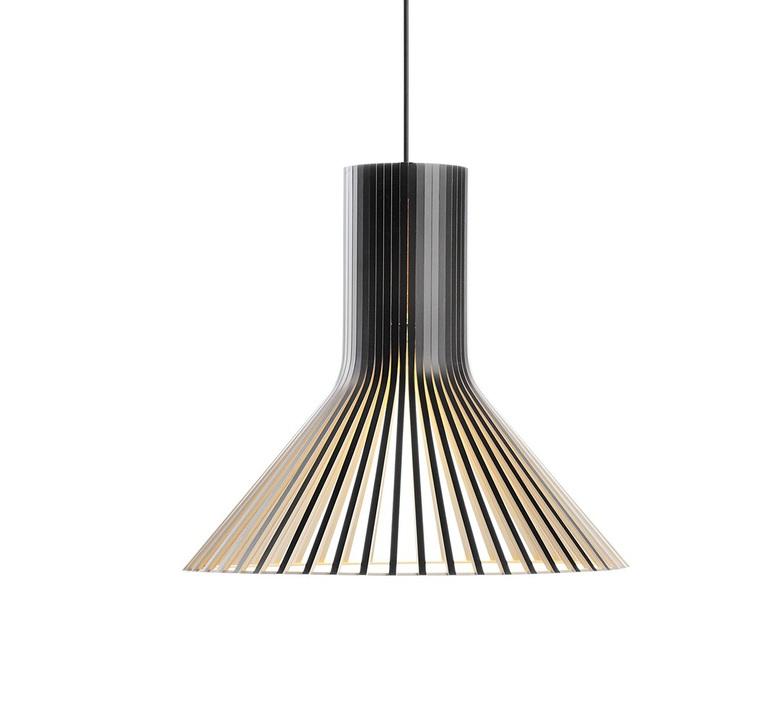 Puncto seppo koho secto 66 4203 21 luminaire lighting design signed 24505 product