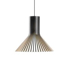 Puncto seppo koho secto 66 4203 21 luminaire lighting design signed 24505 thumb