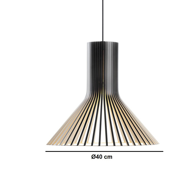 Puncto seppo koho secto 66 4203 21 luminaire lighting design signed 24506 product