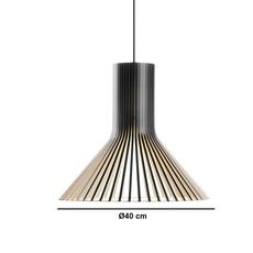 Puncto seppo koho secto 66 4203 21 luminaire lighting design signed 24506 thumb