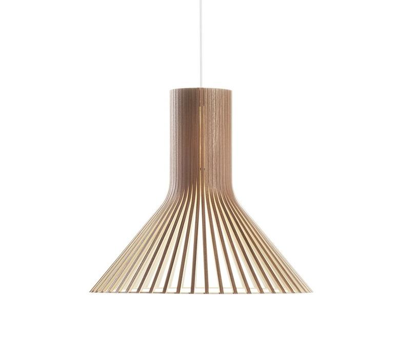 Puncto seppo koho secto 66 4203 06 luminaire lighting design signed 24502 product