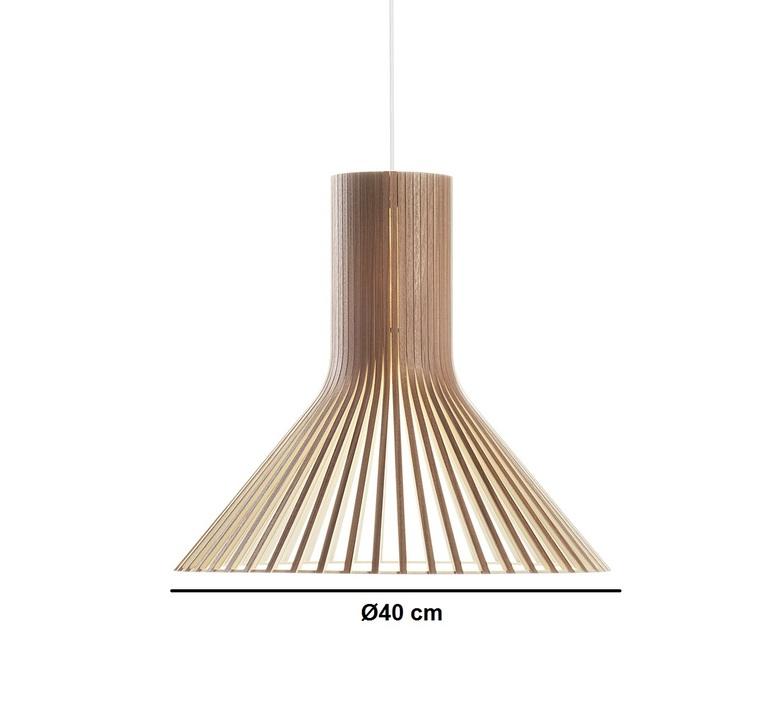 Puncto seppo koho secto 66 4203 06 luminaire lighting design signed 24503 product