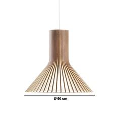 Puncto seppo koho secto 66 4203 06 luminaire lighting design signed 24503 thumb