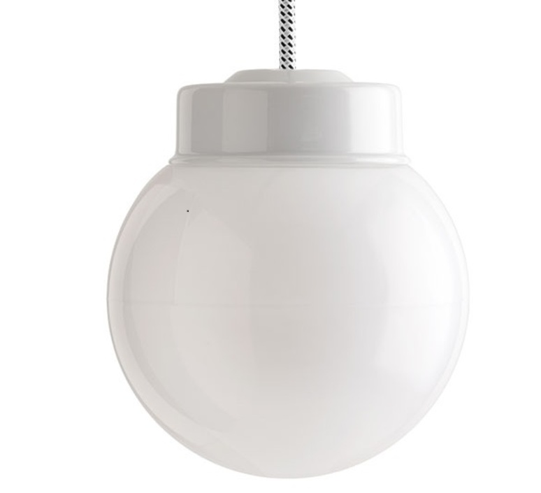 Pure porcelaine glass 018 studio zangra suspension pendant light  zangra ceilinglamp 137 b 018  design signed nedgis 113338 product