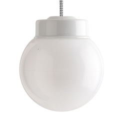 Pure porcelaine glass 018 studio zangra suspension pendant light  zangra ceilinglamp 137 b 018  design signed nedgis 113338 thumb