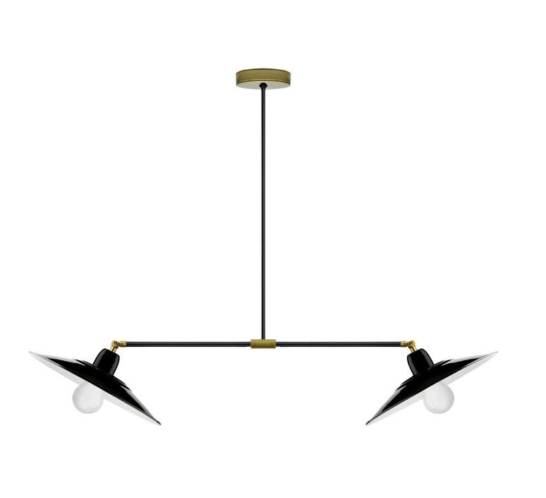 Pure porcelaine studio zangra suspension pendant light  zangra light 036 040 b  design signed 61386 product