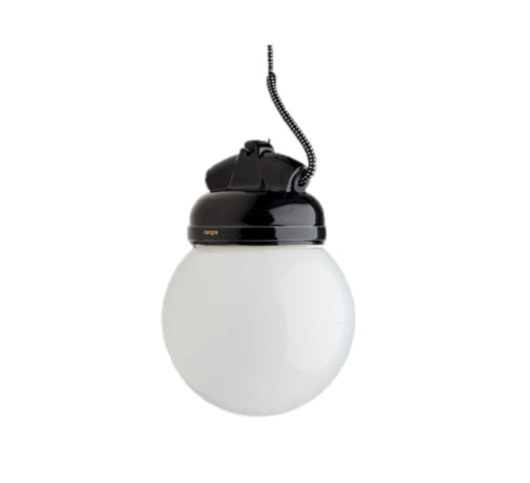 Pure porcelaine studio zangra suspension pendant light  zangra light o 023 b 013  design signed 56263 product