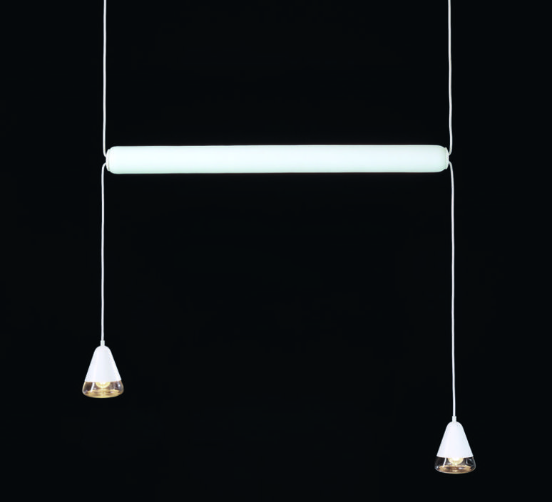 Puro horizontal 600  suspension pendant light  brokis pc1010 cgc39 cgsu881 cggb812 cgsub890 ccsc618 ccm1018 cecl521 ceb984 cebbp1031 cedv1461  design signed 39064 product