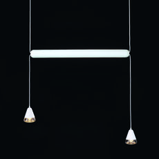 Puro horizontal 600  suspension pendant light  brokis pc1010 cgc39 cgsu881 cggb812 cgsub890 ccsc618 ccm1018 cecl521 ceb984 cebbp1031 cedv1461  design signed 39064 thumb
