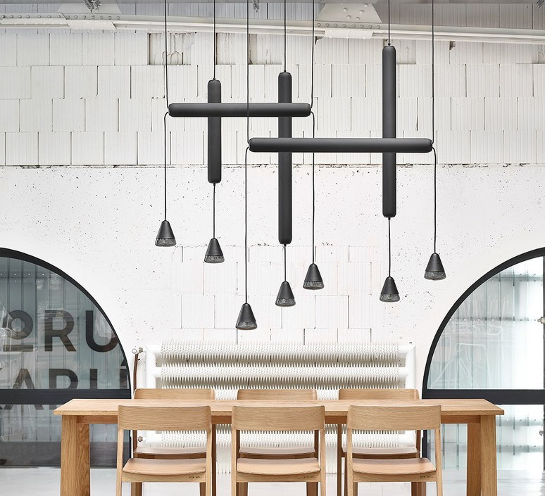 Puro horizontal 600  suspension pendant light  brokis pc1010 cgc1507 cgsu881 cggb977 cgsub890 ccs846 ccsc619 ccm1018 cecl519 ceb984 cebbp1031 cedv1461  design signed 39066 product