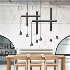 Puro horizontal 600  suspension pendant light  brokis pc1010 cgc1507 cgsu881 cggb977 cgsub890 ccs846 ccsc619 ccm1018 cecl519 ceb984 cebbp1031 cedv1461  design signed 39066 thumb